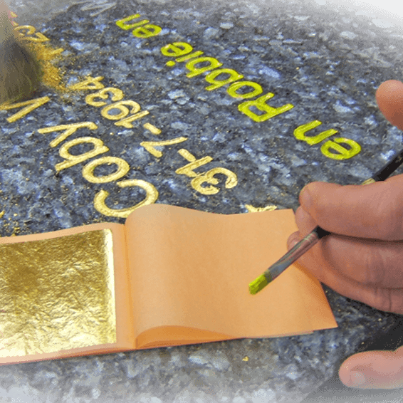 over ons den hollandsche gedentekens belettering grafsteen
